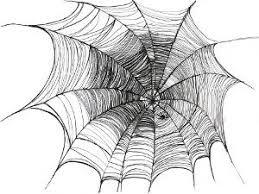 the 25 best web tattoo ideas on pinterest spider web tattoo