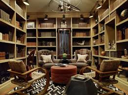 library design 37 home library design ideas with a jay dropping visual and cultural