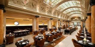 restaurant cuisine belge bruxelles cuisine belgo bruxelloise voici la carte des meilleurs