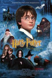 harry potter halloween feast background click u0027s clan film review harry potter and the philosopher u0027s