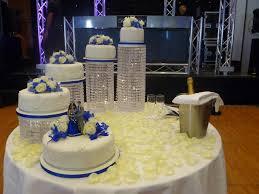 wedding cakes wedding cake designs 2 tier planning your best