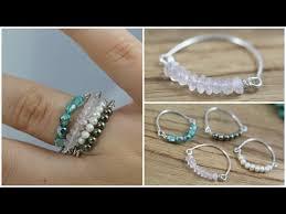 make bracelet beading wire images Tutorials jewellery school online