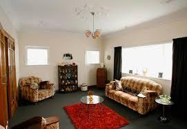 home decor ideas bedroom t8ls marvellous inspiration ideas home decor nz deco interior