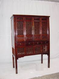 Kitchen Cabinets In China Antique Wedding Cabinets Treasures Gallery