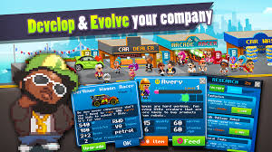 mad skills motocross 2 mod motor world car factory mod gudang game android apptoko