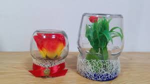 diy crafts recycling ideas how to reuse mason jars for home
