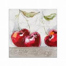 tableau en verre pour cuisine tableau en verre pour cuisine tableau en verre pour cuisine