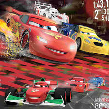 bureau cars disney poster cars disneyus cars with poster cars great click