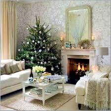 Home Decor Blog by Home Decor Shabby Chic Blog Home Decor