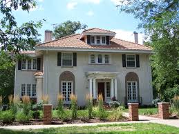 How To Sell Home Decor Online Top World Homes Old For Asheville Nc Real Most Expensive House In