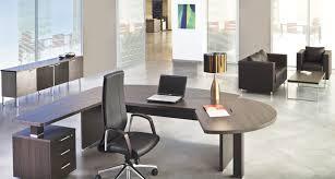 amenagement bureau design mobilier de bureau design meilleur de meublentub mobilier bureau