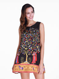 gracila maxi dresses u0026 loose t shirts of specific collection page