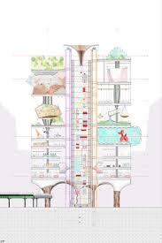 21 Angullia Park Floor Plan by 133 Best Highrisearchitecture Images On Pinterest Architecture