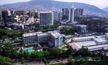 ugandarwandagorillatours.com/wp-content/uploads/20...