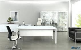 bureau direction pas cher bureau professionnel pas cher amenager bureau professionnel bureau
