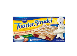 Toaster Strudel Ad Printable Pillsbury Toaster Strudel Coupon As Low As 0 95 Per Box