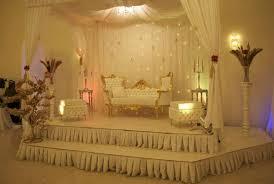 location canapé mariage mariage couleur or mariage décorateur mariage