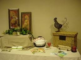 celebrating home interiors cuadros de home interiors usa hd wallpaper celebrating home