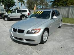 price of 2006 bmw 325i 2006 bmw 3 series 325i sedan data info and specs gtcarlot com