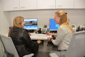 cleveland clinic help desk cleveland clinic opens wellington facility town crier newspaper