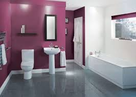 grey and purple bathroom ideas the 25 best purple bathrooms ideas on purple bathroom