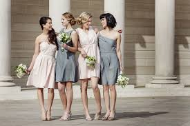 rent bridesmaid dresses top 4 picks for bridesmaid dresses rental everafterguide