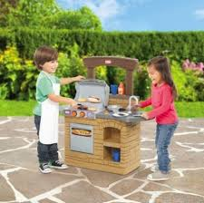 Little Tikes Childrens Kitchen by Little Tikes Play Kitchen 4 Listings