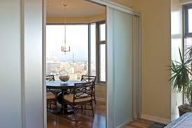 Dining Room Doors Portfolio Archive Sliding Door Co