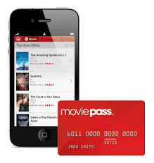 moviepass watch new movies in theaters