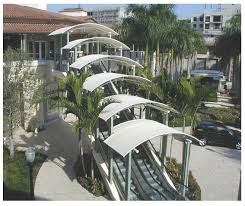 Miami Awnings 28 Best Commercial Awnings Images On Pinterest Commercial