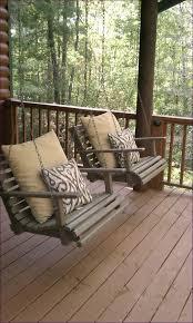 Used Patio Furniture Clearance by Outdoor Ideas Pier 1 Bedroom Wicker Papasan Swing Pier One