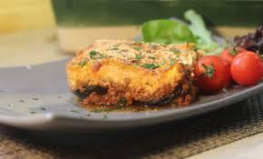 cuisine grecque recette cuisine grecque pour diabétiques et recettes diététiques