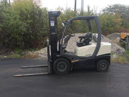 new u0026 used forklift sales u0026 rental material handling dealer in