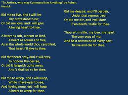 bid me musical types forms of poetry lyricaubadecanzonecarolmadrigal