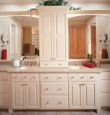 Can I Use Kitchen Cabinets In The Bathroom Bathroom Cabinets Cabinets Of Denver Serving Evergreen
