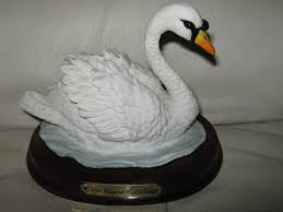 swan ornaments local classifieds buy and sell in the uk and