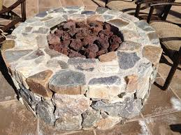 Fire Pit Lava Rock by 20 Best Fire Pits Images On Pinterest Fire Pits Outdoor