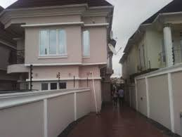 3 bedroom duplex for rent 3 bedroom houses for rent in magodo lagos nigeria 35 available