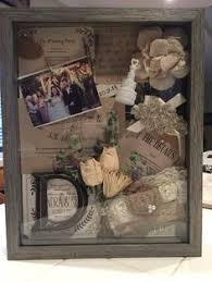 wedding wishes keepsake shadow box geschenkfinder kreative ideen alles über geschenke shadow box