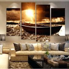 mirrors beach decor mirrors beach decor wall mirrors beach decor