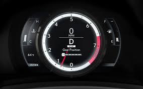 lexus sport is250 is250 f sport snab cars