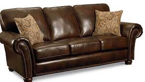 Leather Sofa Perth by Awesome Model Of Chesterfield Sofa Without Buttons Horrifying L