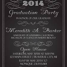 college graduation party invitations dancemomsinfo com