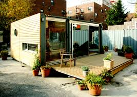 Shipping Container Homes For Sale by Shipping Container Cottage New Old Stock Storstac Inc Amys Office