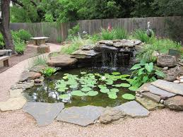 How To Make A Koi Pond In Your Backyard by How To Build A Pond Diy Water Garden Supplies U0026 Costs The