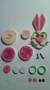 171 best paper quilling magnets images on pinterest quilling
