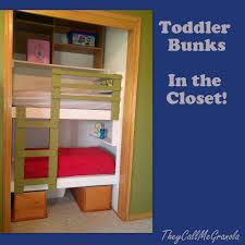 how to make a loft bed plans how to build a balsa wood glider