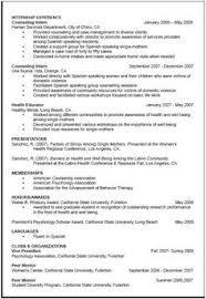 plain text resume format http getresumetemplate info 3279