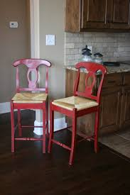 bar stools imposing bar stools pottery barn image ideas