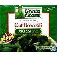 green giant garden grocer